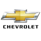 Graff Chevrolet Grand Prairie Oem Auto Repair Chevrolet