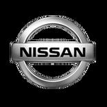 Good Nissan Of McKinney