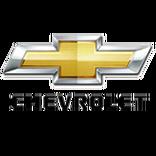 Reliable Chevrolet Richardson Oem Auto Repair Chevrolet Auto Repair Richardson Tx 75080